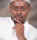 Mr. Buhari and the liars within