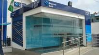 AMCON unveils new owners of Keystone Bank