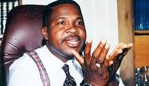 Nigeria's previous censuses have been manipulated to favour the North - Ozekhome