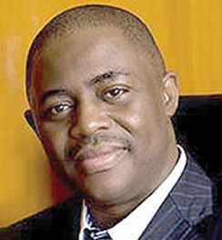 Response to Rotimi Ameachi's media aide from Jude Ndukwe, S.A. to Chief Fani-Kayode on media and publicity./