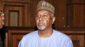 Ex-Kaduna governor, Umar slams Buhari over continued detention of Dasuki