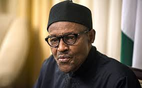 No looter will go scot free under my watch - Buhari assures