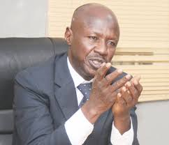 Your position on Magu's confirmation contradicts Nigerian Constitution - Reps tell Osinbajo
