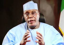 Nigeria's problems will worsen if current political structure is sustained - Atiku