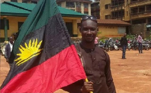 The Cult of Biafranism