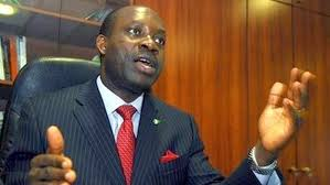 Soludo blames economic recession on poor government policies