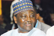 YAKUBU GOWON: WHEN PRAYING IS NO MORE THAN PREYING
