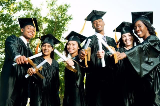 Nigerian Universities Commission as promoter of scholarship in foreign universities