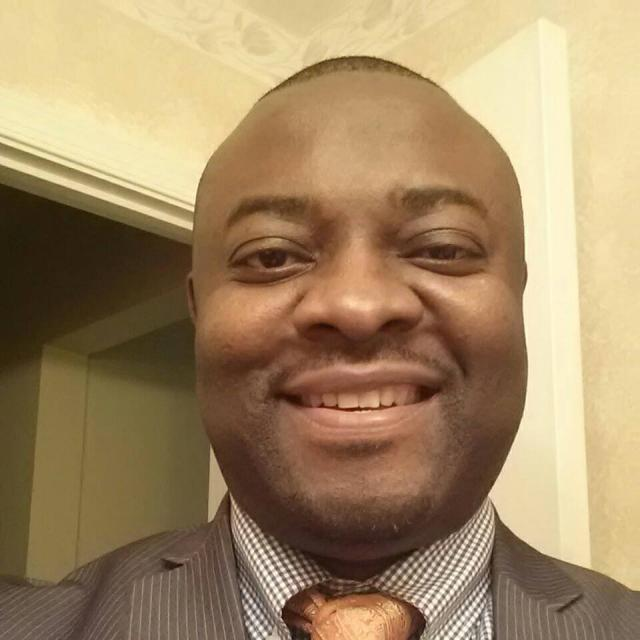 To Save Nigerian Democracy, PDP And APDA Must Be Destroyed