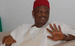 Kwankwaso: Igbos are going nowhere, their land in North is more than entire South-East