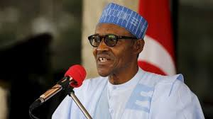 Speech impairment rumour: Presidency releases Buhari's voice message