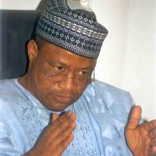 IBB joins call for restructuring of Nigeria, advocates creation of state police