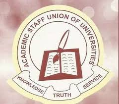 ASUU accuses Buhari's government of impoverishing Nigerians, details increment in universities' tuition