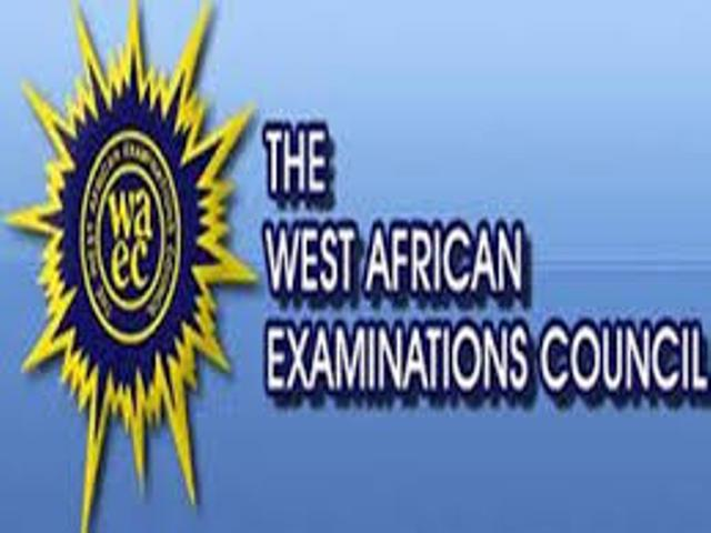 WAEC records best results in 15 years as 59.22% obtain 5 credits with English, Maths