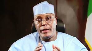 Atiku says Nigeria's restructuring won't take more than six months
