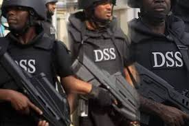 Stop masquerading as our operatives for 'illegal' operations - DSS warns ICPC, sister security agencies