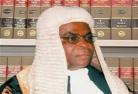 CJN identifies delay in administration of justice as Nigeria's major problem