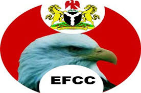 EFCC recovers N329bn debt by interrogating Forte Oil, Oando, Total MDs