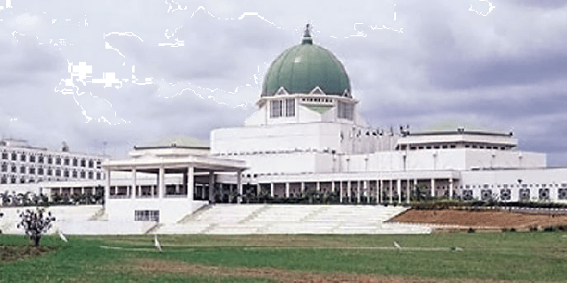 We won't back down on restructuring - Southern leaders blast NASS
