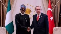 Buhari woos investors at D-8 Summit, to make Nigeria more attractive for investment