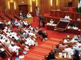 Senate approves Buhari's $5.5bn foreign loan request