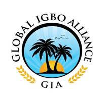 The Continued Killing of Igbos' in Nigeria and the Quest for Self Determination – By Global Igbo Alliance