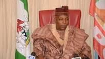 Restructuring my foot! - Borno governor dismisses clamour as 'madness'/