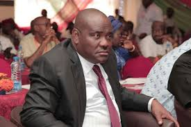 FG did everything possible to derail my government - Wike