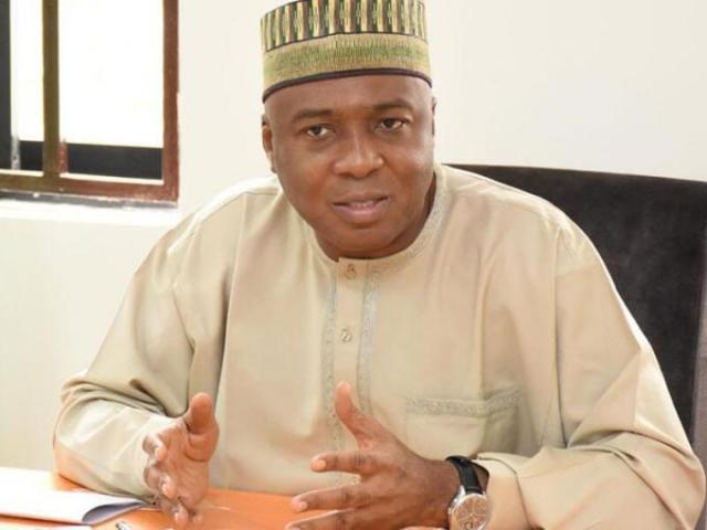 Assets falsification: Appeal Court returns Saraki to CCT for trial on three counts
