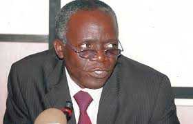 Falana says NGO bill is 'worst legislation piece' in Nigeria's history