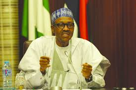 Buhari highlights his achievements in 2017, vows to make Nigeria food exporter/