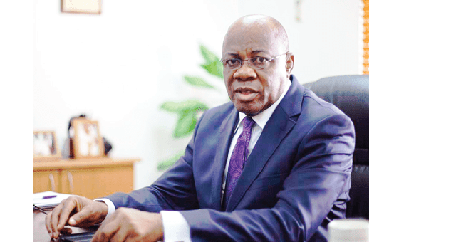 2019: Agbakoba-led group slams APC, PDP, explains its emergence as Third Force