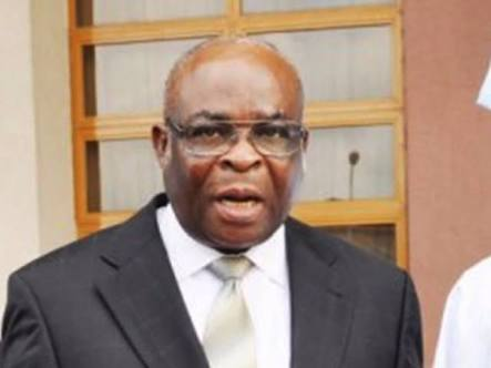 CJN sets deadline for phasing out of manual communication within Nigerian courts