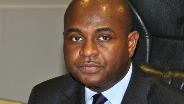 2019: former CBN chief announces intention to run for presidency