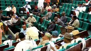 Reps move to bar public officials from medical tourism