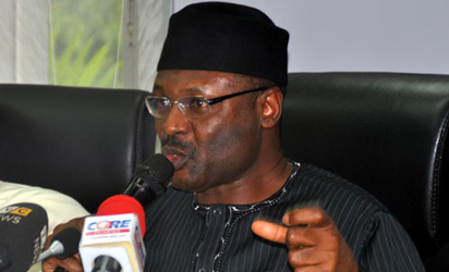 INEC constitutes committee to probe under-age voting in Kano
