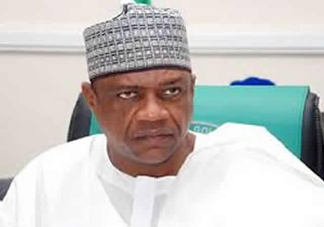 Dapchi attack: Yobe govt recants on rescue of schoolgirls, apologises over misinformation