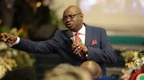 Nigeria's leaders insensitive, Buhari has no business been at Kano wedding - Bakare