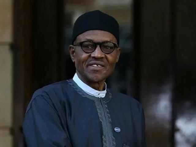 Finally, Buhari begins visit to Benue, Yobe, three others hit by insecurity