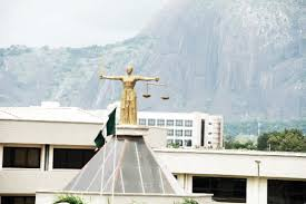 Appeal Court says FoI Act applicable to all states in Nigeria