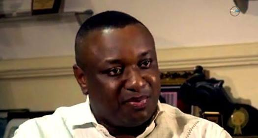 Buhari appoints Festus Keyamo as spokesman of his 2019 campaign