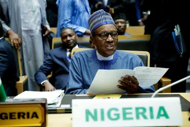 Reps say Buhari has failed in securing Nigerians, summon President over widespread killings