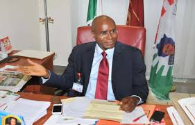 Court annuls Senate's suspension of Omo-Agege