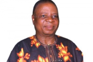 I Have Not Recovered From PDP's Defeat - Babatope