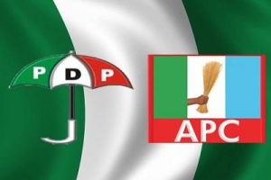 Existential imperative for af and credible Nigerian opposition party