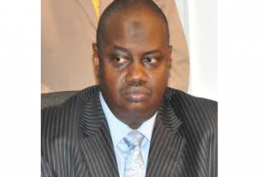 Lamorde describes alleged N1trn diversion as smear campaign