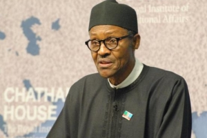 8 Reasons Why Muhammadu Buhari Is Already A Failure
