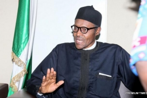Nigeria: An Imperial Presidency, Its Promises, Disappointments and Descent Into Serfdom