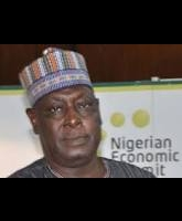 Grass Cutting Scandal: SGF in volteface seeks new date to honour Senate invitation