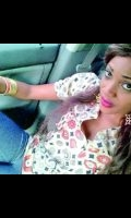 How killers of Cynthia Osokogu bagged death sentence